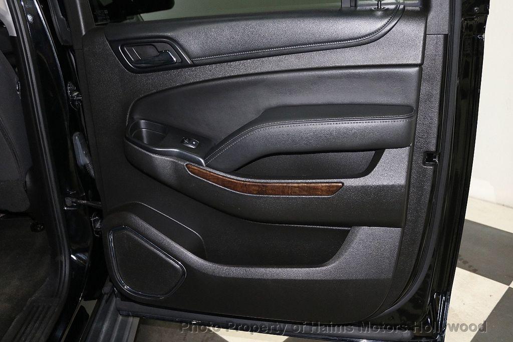 2016 Chevrolet Suburban 2WD 4dr 1500 LS - 18505311 - 11