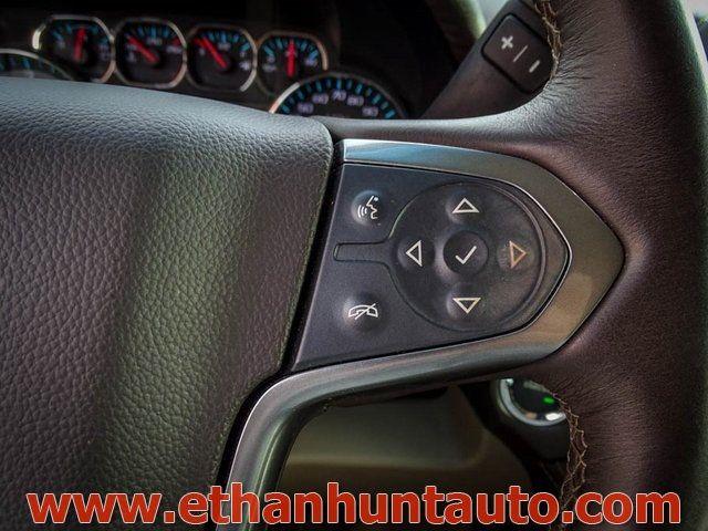 2016 Chevrolet Suburban 2WD 4dr 1500 LTZ - 18412809 - 13