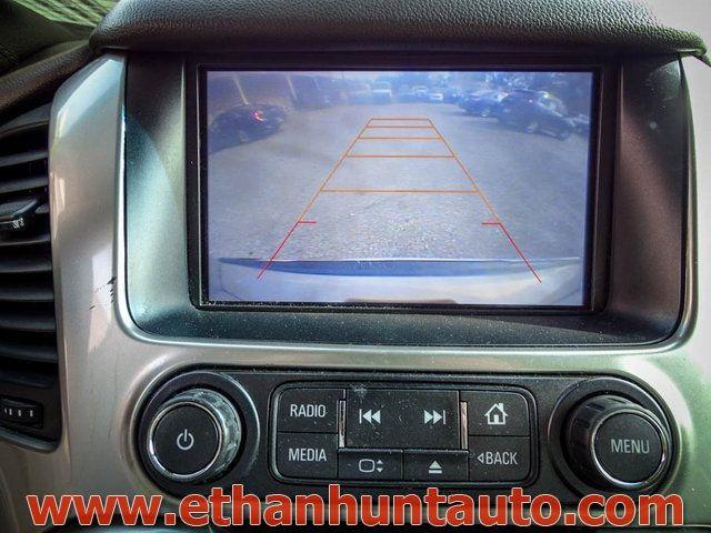 2016 Chevrolet Suburban 2WD 4dr 1500 LTZ - 18412809 - 14