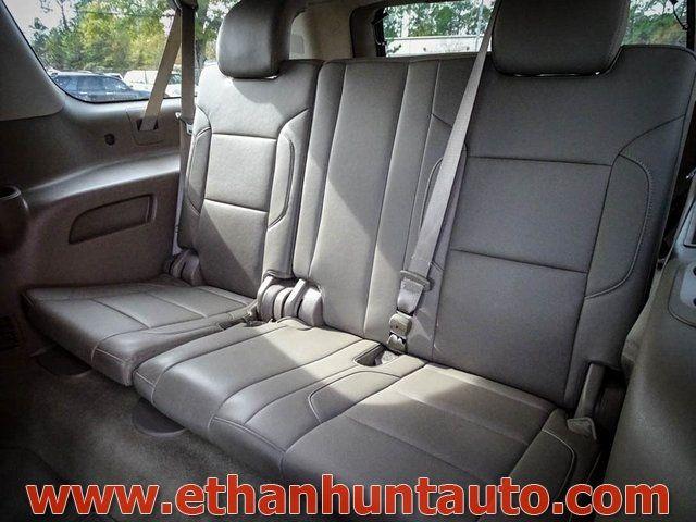 2016 Chevrolet Suburban 2WD 4dr 1500 LTZ - 18412809 - 20