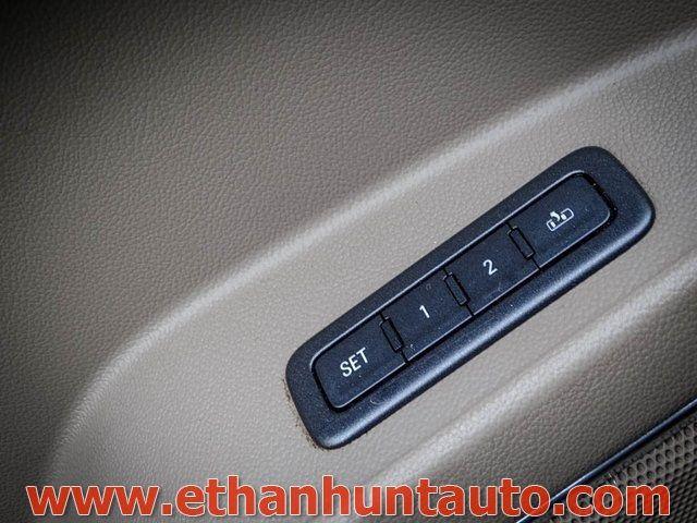 2016 Chevrolet Suburban 2WD 4dr 1500 LTZ - 18412809 - 29