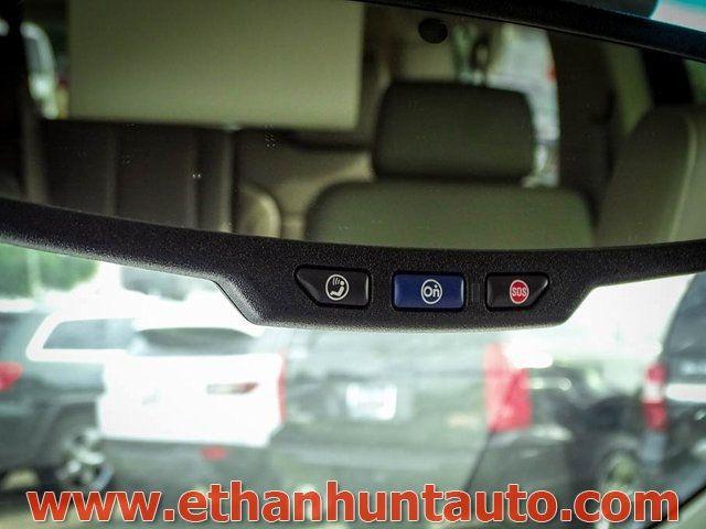 2016 Chevrolet Suburban 2WD 4dr 1500 LTZ - 18412809 - 31