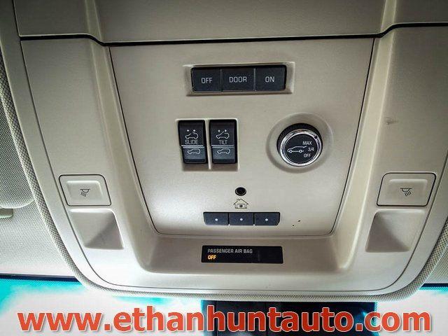 2016 Chevrolet Suburban 2WD 4dr 1500 LTZ - 18412809 - 32