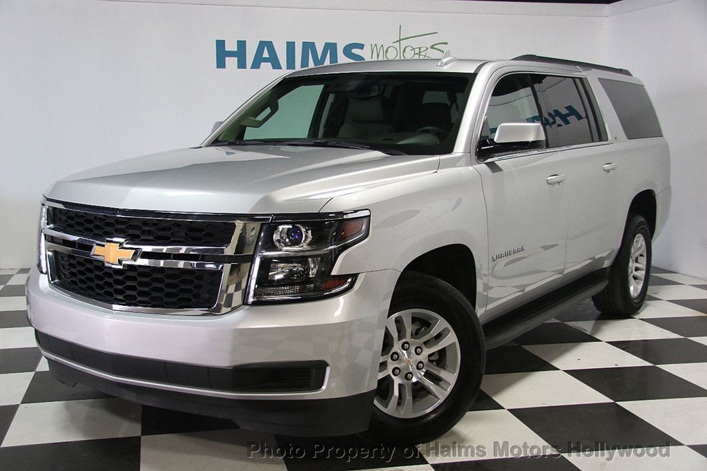 motors chevrolet genera suburban luxury kiss general car tahoe