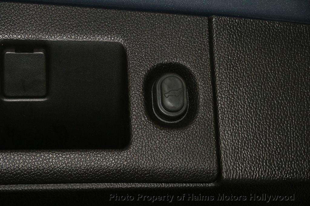2016 Chevrolet Tahoe 4WD 4dr LT - 17206618 - 9