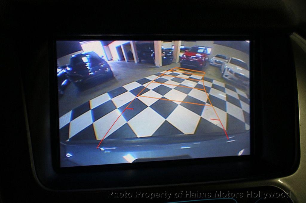 2016 Chevrolet Tahoe 4WD 4dr LT - 17206618 - 32