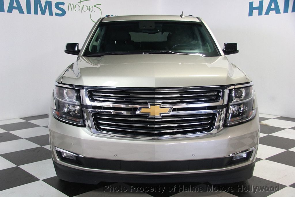 2016 Used Chevrolet Tahoe 4wd 4dr Ltz At Haims Motors Serving Fort. 2016 Chevrolet Tahoe 4wd 4dr Ltz 17100809 2. Chevrolet. 2016 Chevy Tahoe Emission Diagram At Scoala.co