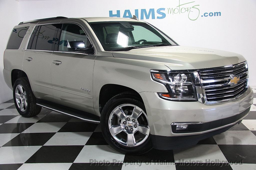 2016 Used Chevrolet Tahoe 4wd 4dr Ltz At Haims Motors Serving Fort. 2016 Chevrolet Tahoe 4wd 4dr Ltz 17100809 3. Seat. Tahoe Third Row Seat Diagrams At Scoala.co