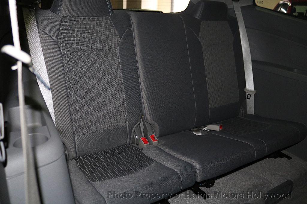 2016 Chevrolet Traverse FWD 4dr LT w/1LT - 18159611 - 15