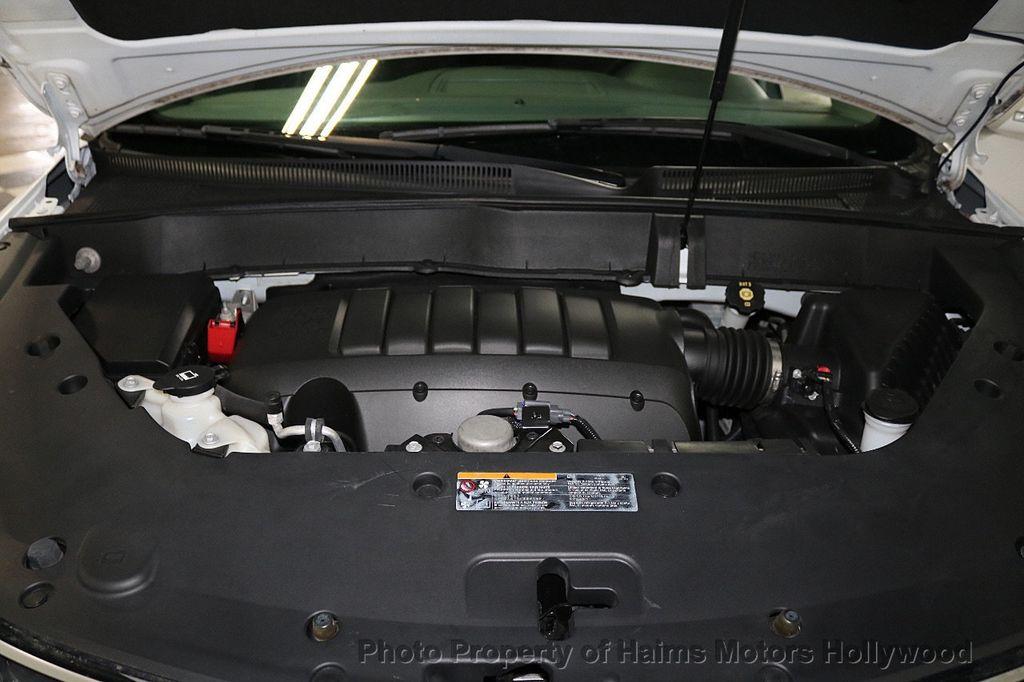 2016 Chevrolet Traverse FWD 4dr LT w/1LT - 18159611 - 33