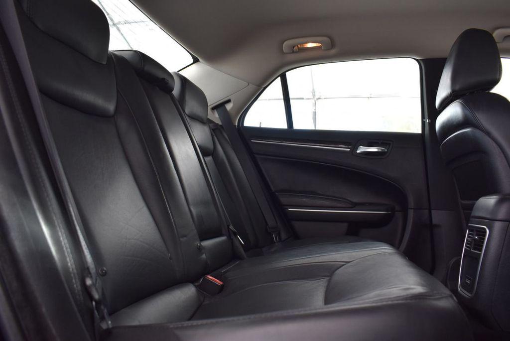 2016 Chrysler 300  - 18592392 - 8