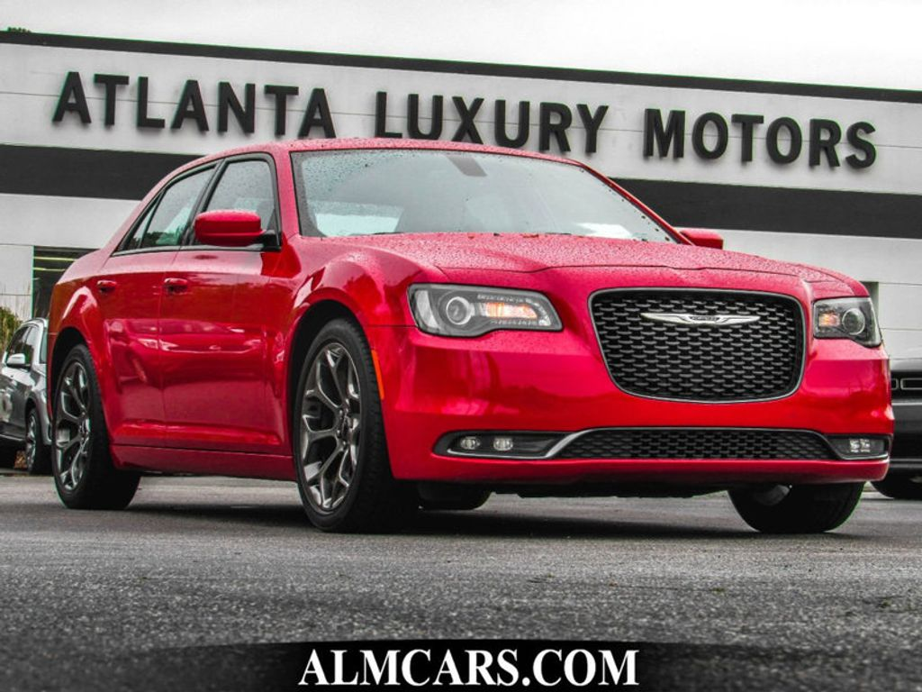 chassis alloy now tunes edition and editions sport chrysler
