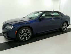 2016 Chrysler 300 - 2C3CCABTXGH135076