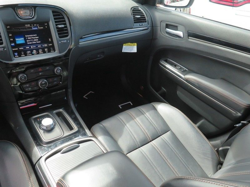 2016 Chrysler 300 S - 17263192 - 7