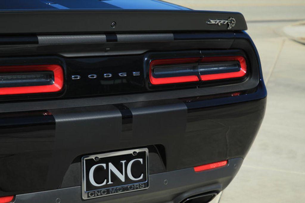 2016 Dodge Challenger 2dr Coupe Srt Hellcat 18247799 1