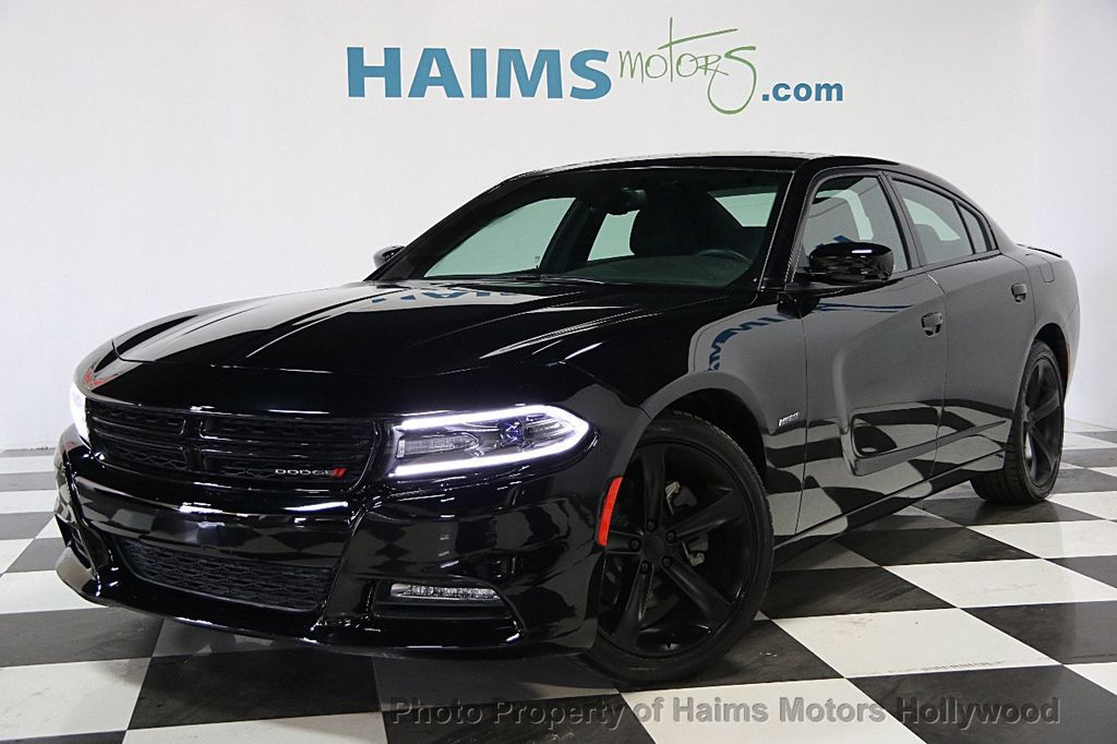sw us map with Detail 2016 Dodge Charger 4dr Sedan R T Rwd Used 16002888 on Handyman Clapham Sw4 also mon Ragweed together with Coconut Bikini Top W Painted Hibiscus Flowers as well Detail 2012 Audi A4 4dr sedan cvt fronttrak 2 0t premium Used 15793201 also Fish.