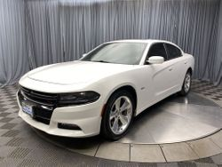2016 Dodge Charger - 2C3CDXCT4GH258810