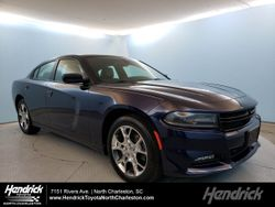 2016 Dodge Charger - 2C3CDXJG0GH313288