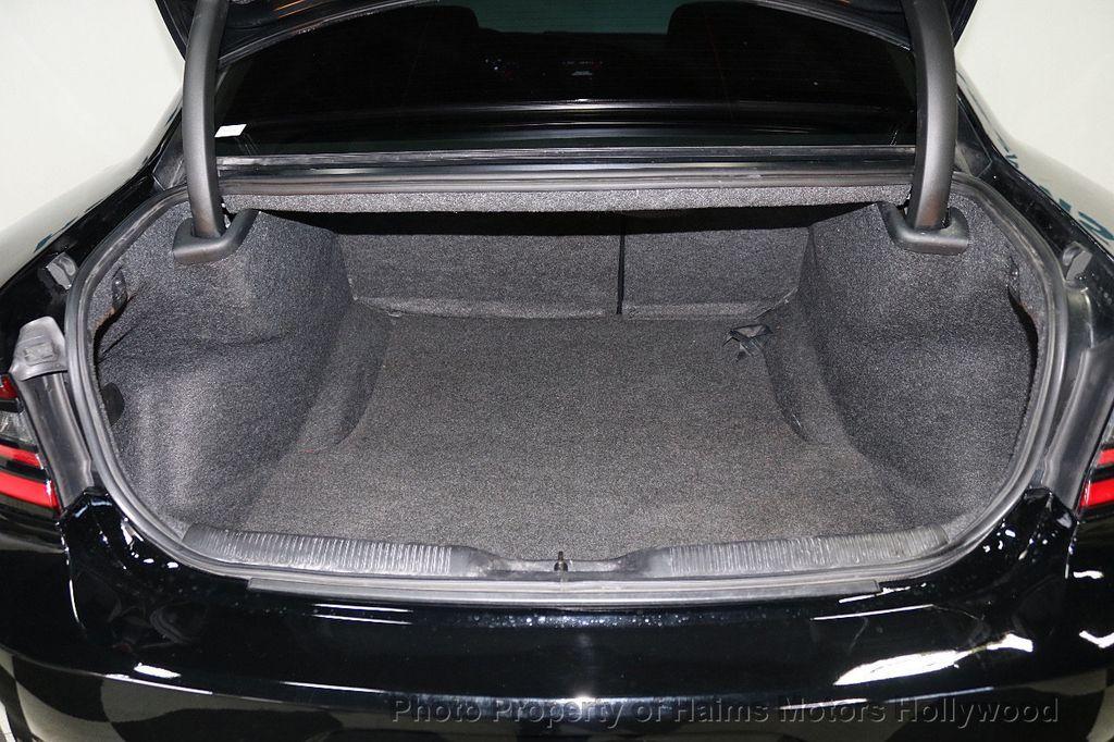 2016 Dodge Charger 4dr Sedan SXT RWD - 18588539 - 8