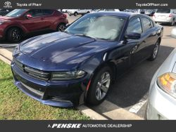 2016 Dodge Charger - 2C3CDXHGXGH354730