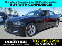 2016 Dodge Charger - 2C3CDXHG3GH235157