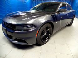 2016 Dodge Charger - 2C3CDXCT6GH285488