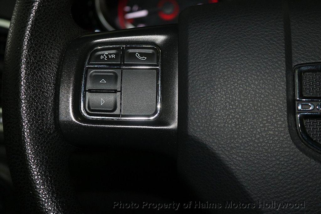 2016 Dodge Dart 4dr Sedan SXT - 17471170 - 24