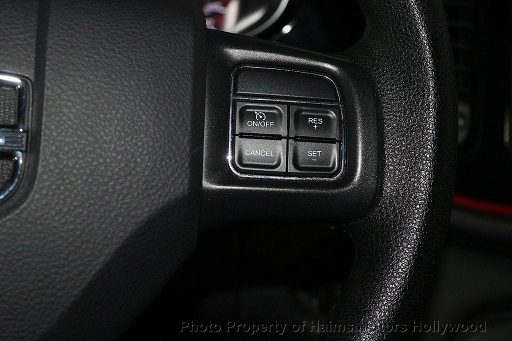 2016 Dodge Dart 4dr Sedan SXT - 17471170 - 25