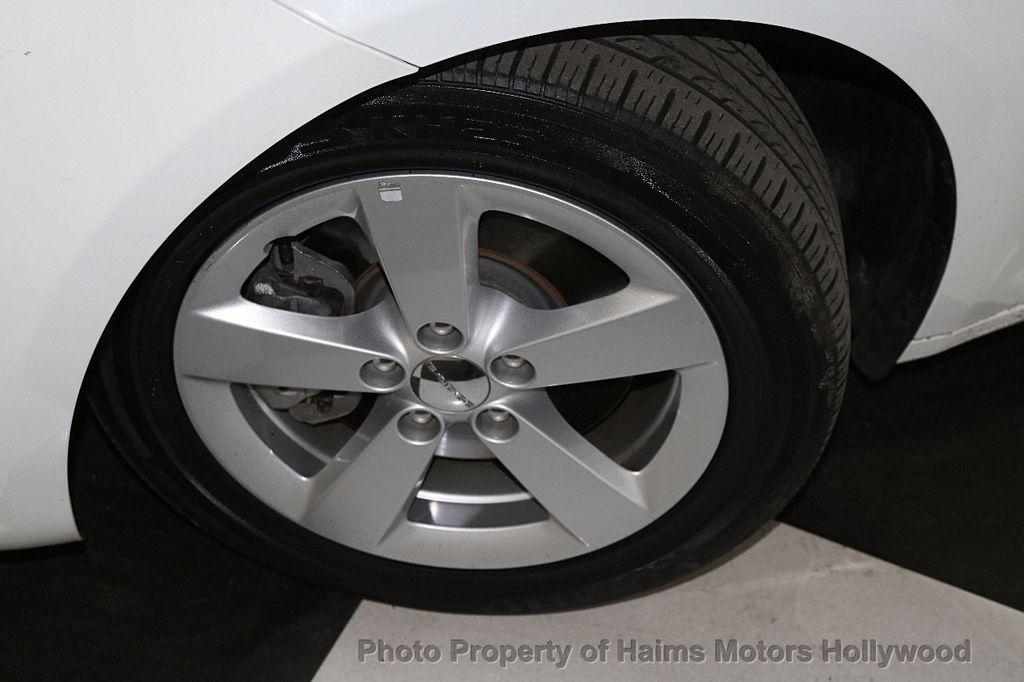 2016 Dodge Dart 4dr Sedan SXT - 17471170 - 29