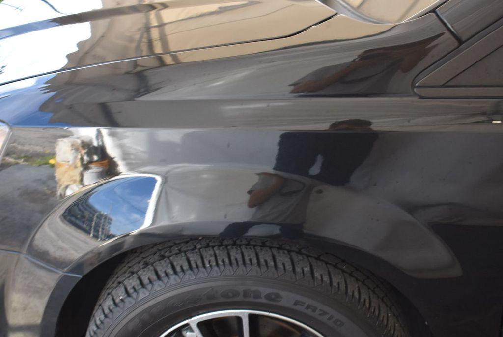 2016 Dodge Grand Caravan 4dr Wagon SXT - 17958527 - 2