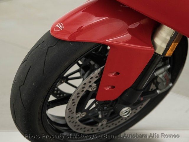 2016 Ducati 1299 PANIGALE ABS  - 17849430 - 11