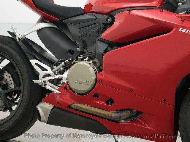 2016 Ducati 1299 PANIGALE ABS  - 17849430 - 13
