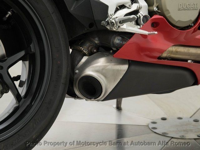 2016 Ducati 1299 PANIGALE ABS  - 17849430 - 14