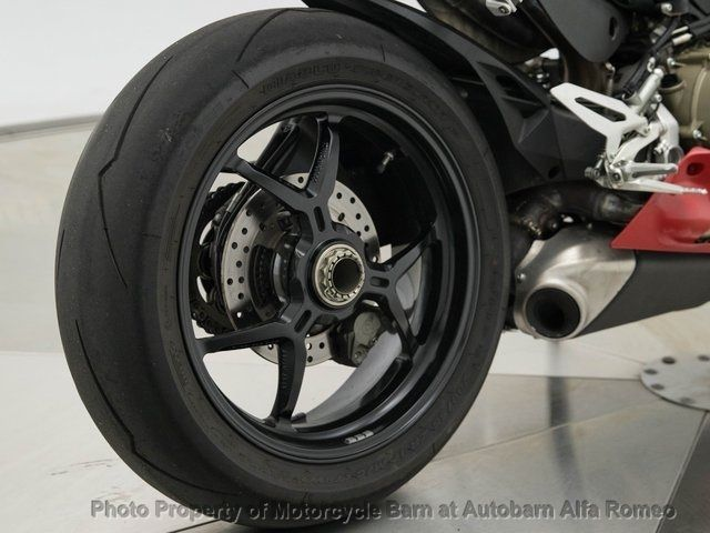 2016 Ducati 1299 PANIGALE ABS  - 17849430 - 15