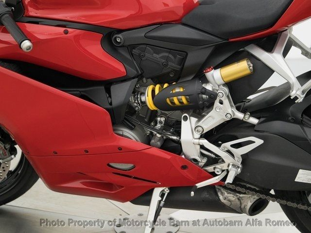 2016 Ducati 1299 PANIGALE ABS  - 17849430 - 17
