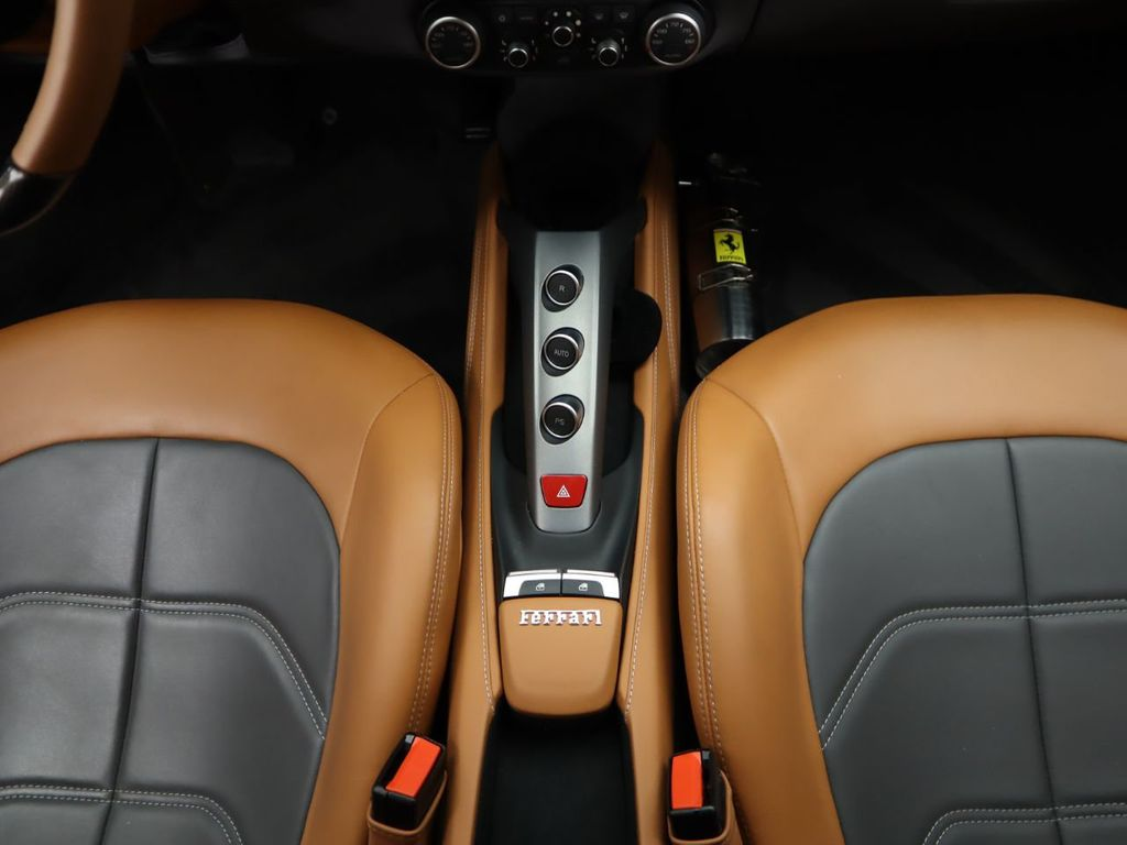 2016 Ferrari 488 GTB 2dr Coupe - 17842617 - 15