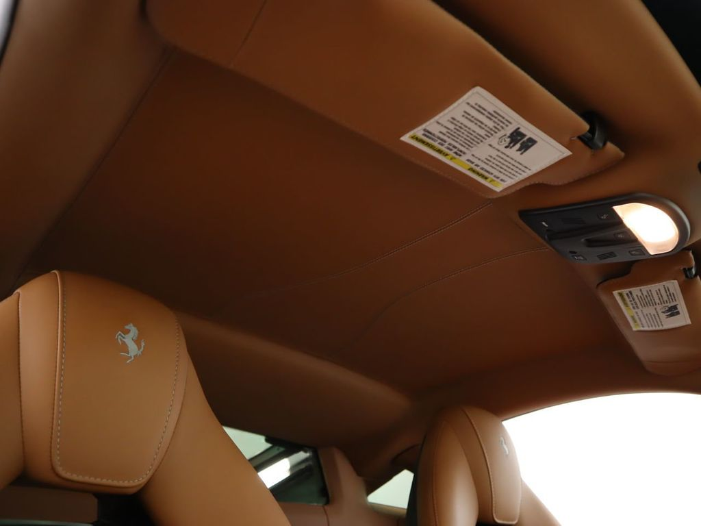 2016 Ferrari 488 GTB 2dr Coupe - 17842617 - 17