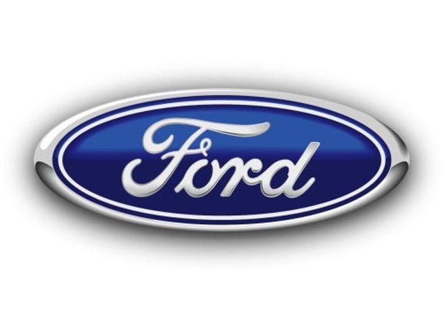 2016 Ford Box Truck  - 16633493 - 0