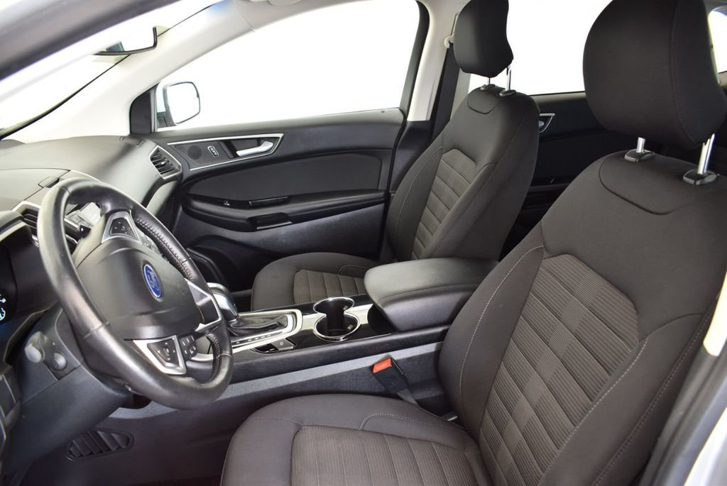 2016 Ford Edge 4dr SEL FWD - 18028254 - 13