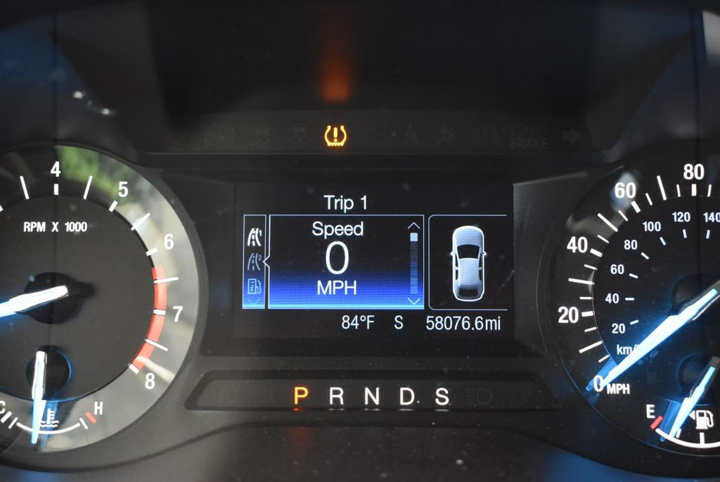2016 Ford Edge 4dr SEL FWD - 18028254 - 15