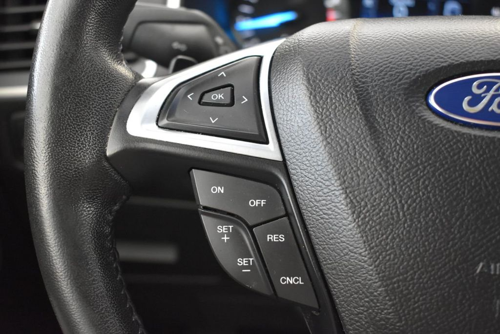 2016 Ford Edge 4dr SEL FWD - 18028254 - 18