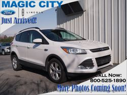 2016 Ford Escape - 1FMCU9GX4GUB53858