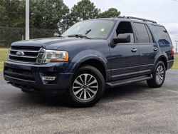 2016 Ford Expedition - 1FMJU1JT4GEF05944
