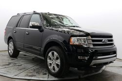 2016 Ford Expedition - 1FMJU1MT0GEF05242