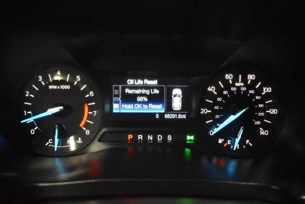 2016 Ford Explorer FWD 4dr - 18359543 - 15