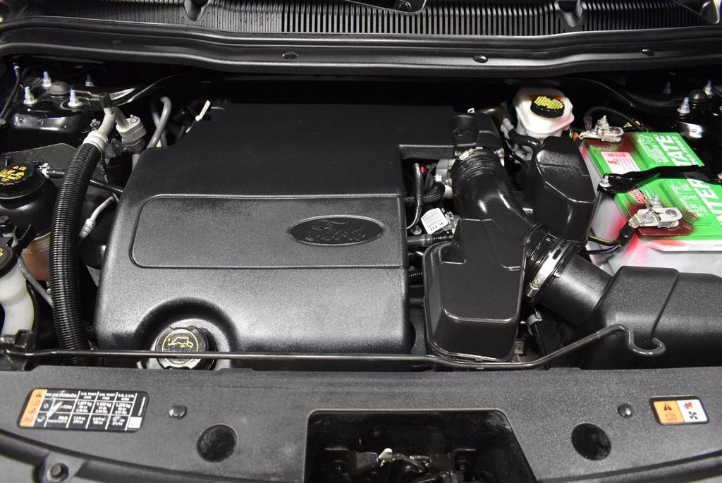 2016 Ford Explorer FWD 4dr - 18359543 - 25