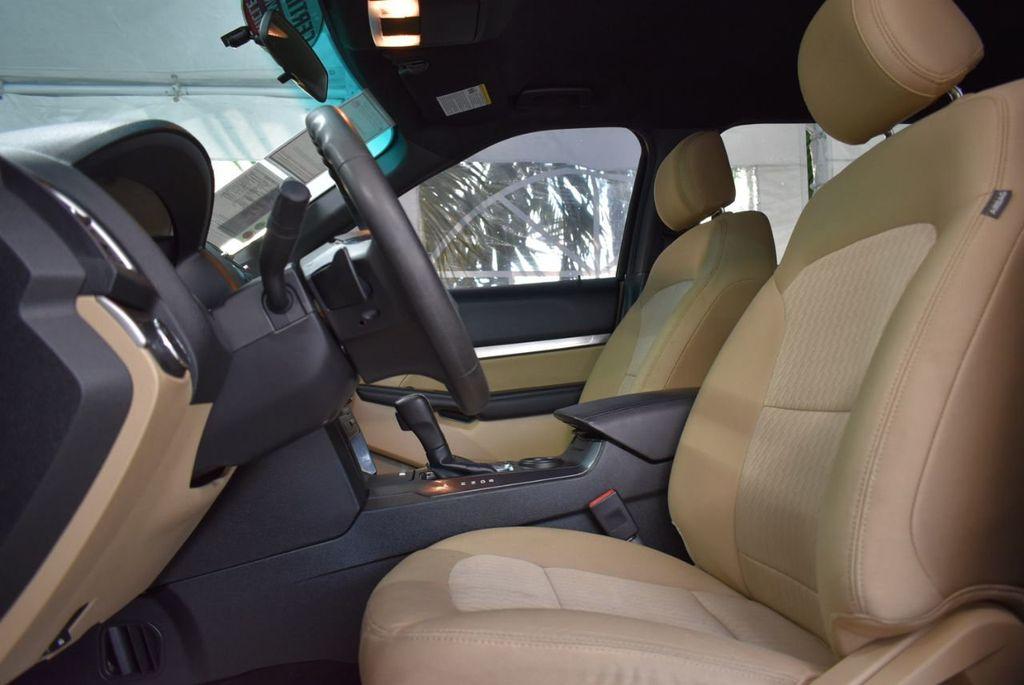 2016 Ford Explorer FWD 4dr - 18649726 - 13