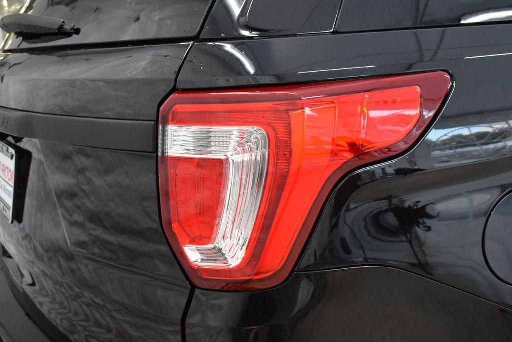 2016 Ford Explorer FWD 4dr - 18649726 - 1