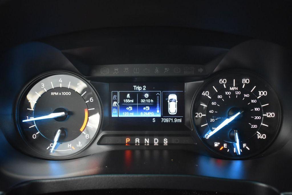 2016 Ford Explorer FWD 4dr XLT - 18637827 - 20