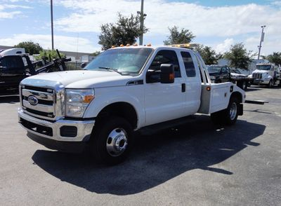 Used Commercial Trucks & Equipment for Sale - Fort Myers